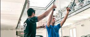 entrenador-personal-fitness-can-ricart-gimnas-barcelona