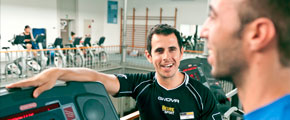 entrenador-personal-proves-fisiques-can-ricart-gimnas-barcelona