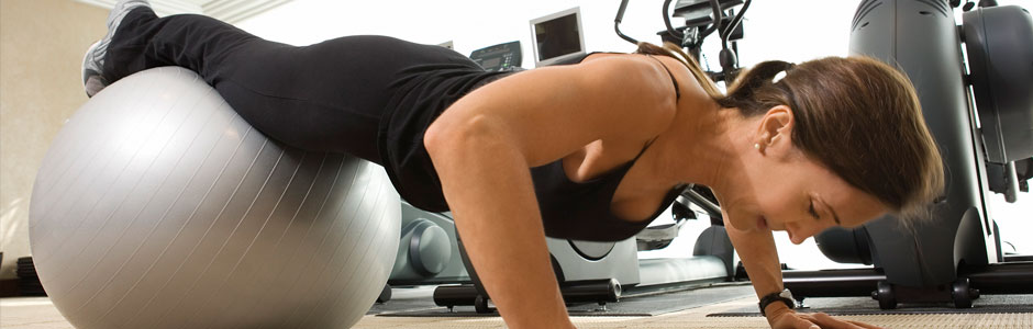 exercitament-muscular-can-ricart-gimnas-barcelona