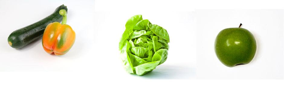nutricio verdures