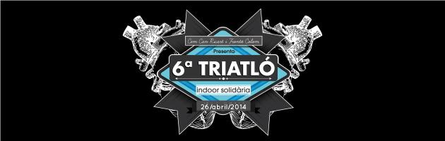 triatlo1