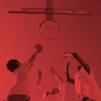 3x3-basquet-fc-banner-200x200