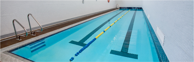 imatge tancament tècnic piscina