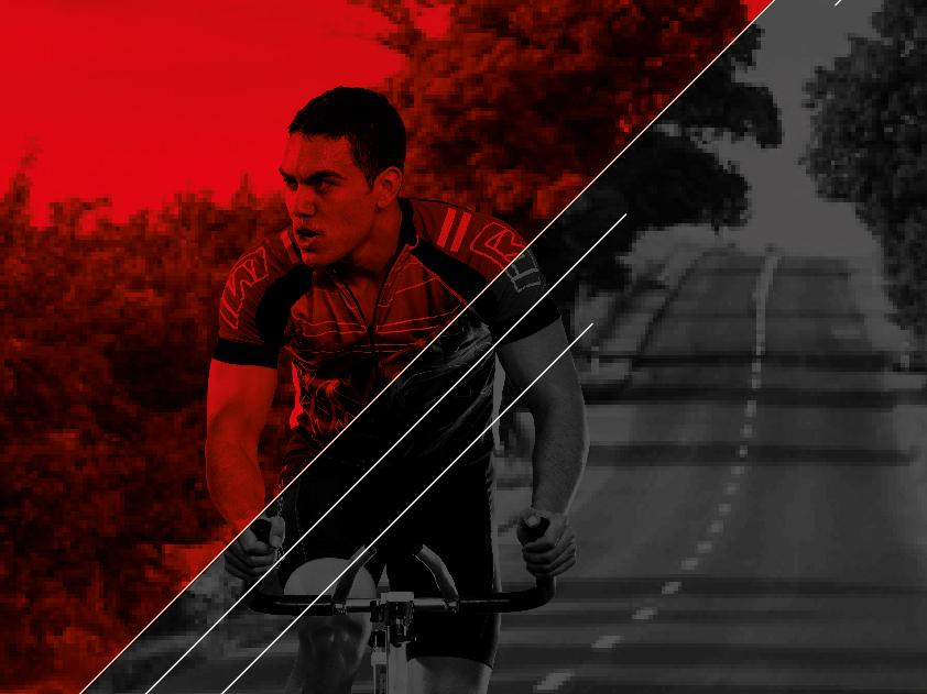imatge virtual cycling