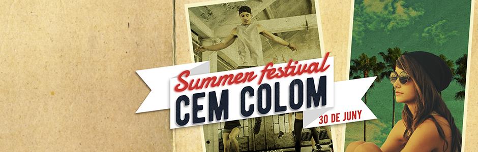cabecera summer festival
