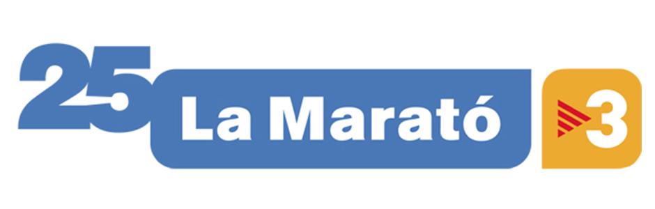 Marató de tv3 cacabecera