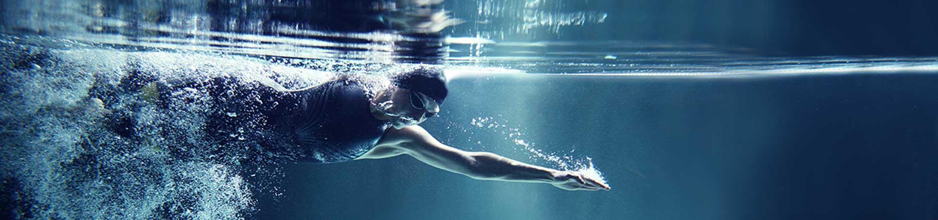 Aquatiques