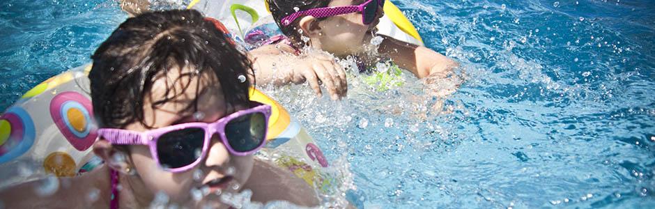Activitats infantils i tallers amb CEM Colom.