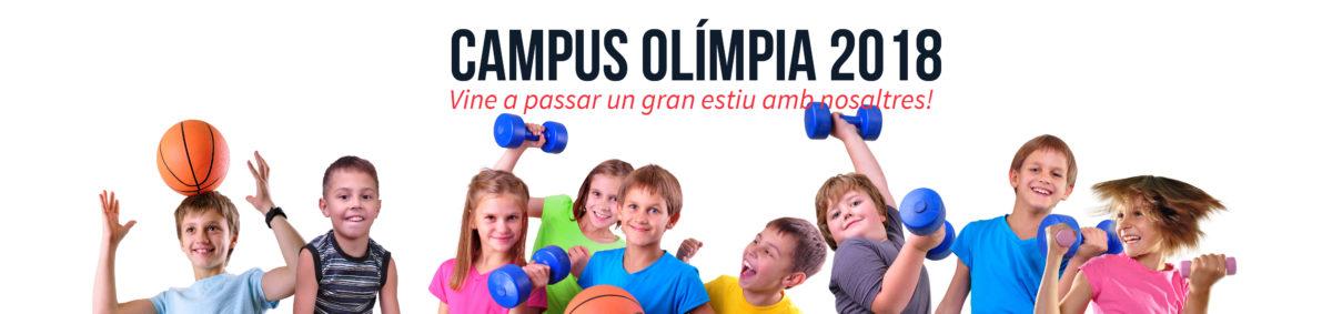 Campus Colom header