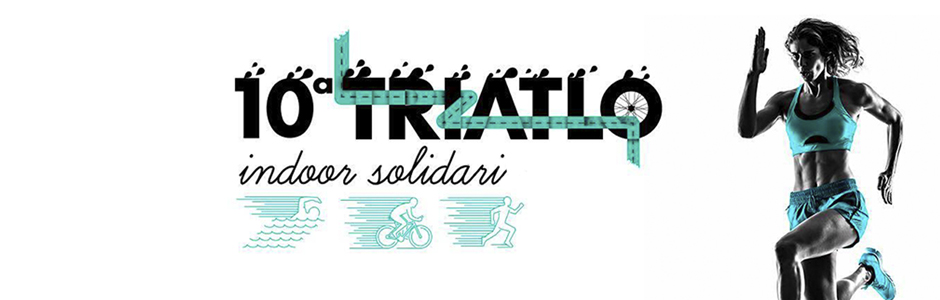 Xth Triathlon header