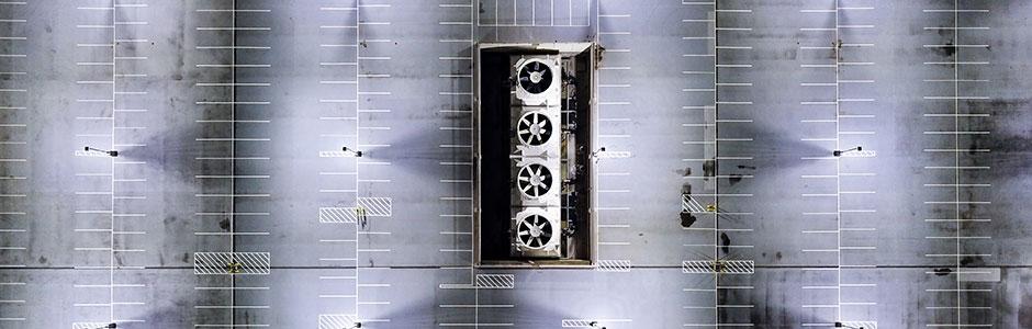 sistema de climatització header