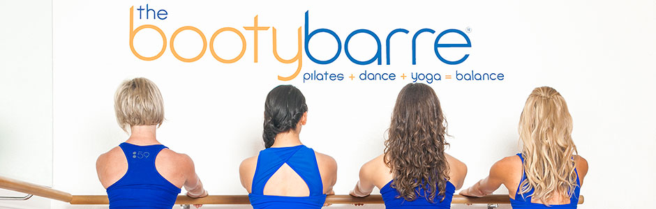 bootybarre header