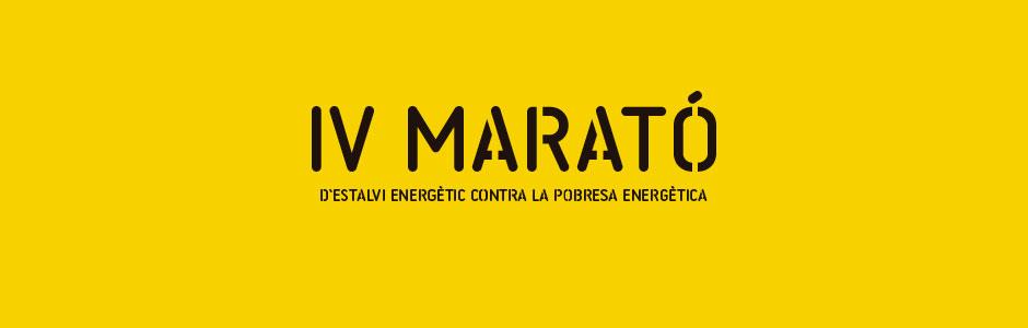 MARATÓ D'ESTALVI ENERGÈTIC header